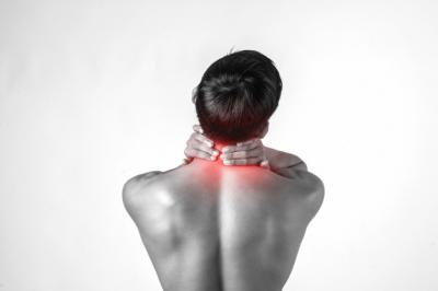 torticolis osteopathe tarbes
